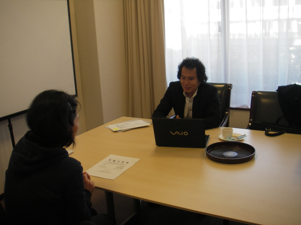 юридическая консультация в москве стоимость